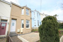 Harbour View Terraced property to rent