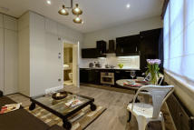 Apartment to rent in West End Lane, London...