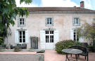 6 bedroom Village House for sale in Aquitaine, Dordogne...