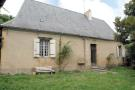 4 bedroom Farm House for sale in Aquitaine, Dordogne...