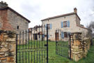 Manor House in Aquitaine, Dordogne for sale