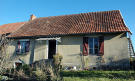 2 bedroom home for sale in Aquitaine, Dordogne...