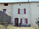 3 bed house in Aquitaine, Dordogne...