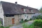3 bedroom Farm House in Aquitaine, Dordogne...