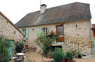4 bed Farm House in Aquitaine, Dordogne...