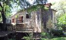 Mill for sale in Aquitaine, Dordogne...