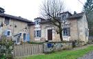 5 bed Farm House in Brantôme, Dordogne...