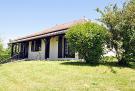property for sale in Mialet, Dordogne...