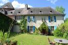 property in Augignac, Dordogne...