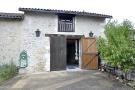 1 bed home for sale in Brantôme, Dordogne...