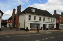 property to rent in Suite 2,