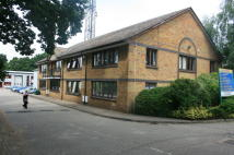 property to rent in Unit 2 Highview Business Centre,