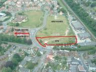 property for sale in OSU Site, Midhurst Road,