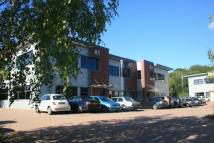 property to rent in A2 Endeavour Place,