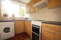 2 bed Flat to rent in Chelsea Court...