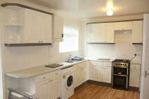 3 bedroom Terraced property in Leeson Walk, Harborne...