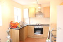4 bedroom Flat to rent in Bristol Road, Birmingham...
