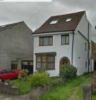 11 bed Detached house to rent in Ribblesdale Road...