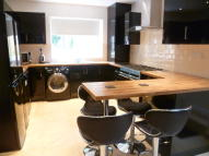 7 bedroom Terraced home to rent in Tiverton Road...