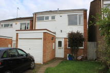 3 bedroom semi detached property in Westhaven Drive...