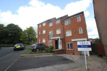 Town House to rent in ASH DRIVE, Birmingham...