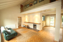 5 bedroom Detached house to rent in Mawley Oak...