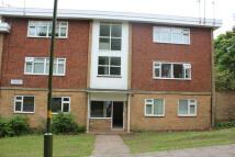 2 bedroom Flat in ABDON AVENUE, Birmingham...