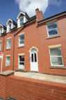 2 bedroom Apartment in Offers considered -...
