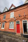 3 bedroom Terraced home to rent in ELDON ROAD, Birmingham...