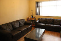 2 bed Flat in ABDON AVENUE, Birmingham...