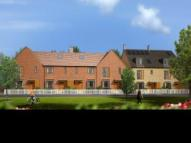 2 bed new home for sale in Addenbrookes Rd...