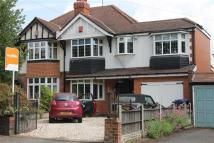 semi detached property for sale in Pages Lane, Great Barr...