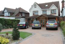 7 bedroom Detached house for sale in Sundial Lane, Great Barr