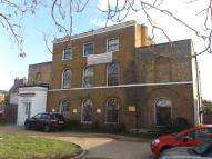 property for sale in Tooting High Street, London, SW17