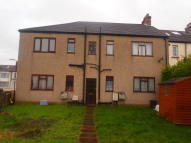 Ground Flat for sale in St. James Road, Mitcham...