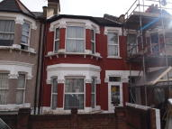 Fallsbrook Road Terraced property for sale