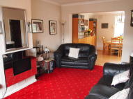 4 bedroom Terraced property for sale in Beclands Road, London...