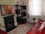 Flat for sale in London Road, Mitcham...