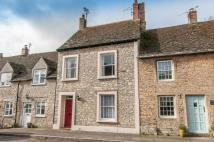 2 bed Terraced property for sale in Cliff Road, Sherston