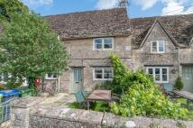 2 bedroom Cottage in Charlton, Malmesbury