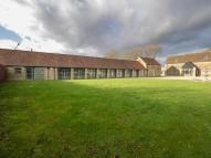 property to rent in Charlton Business Park, Malmesbury