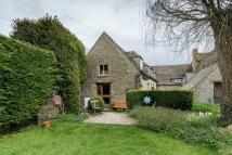 Barn Conversion to rent in Malthouse Farm...