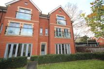 2 bed Flat to rent in Bellflower Mews...