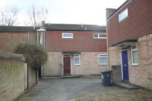 property to rent in Gore Mews,