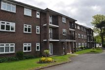 Flat to rent in Park Lawn, Farnham Royal