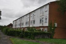 1 bedroom Flat to rent in Trelawey Avenue, Langley