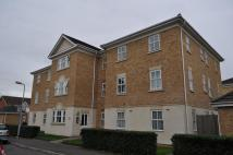 2 bedroom Flat in Hurworth Avenue, Langley