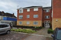 Flat to rent in Oliver Court, Cippenham