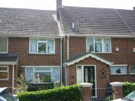3 bedroom Terraced house to rent in Eton Wick, Windsor