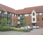 property to rent in Upton Court Road, Slough